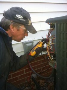 Master_Licensed_Technicians_Preventative_Maintenance